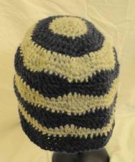 100% Wool Hat £12